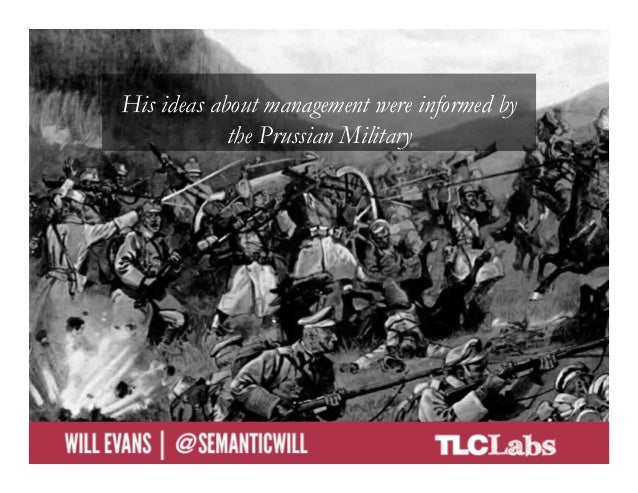 Taylor's ideas about human nature were                           informed by Freud…@SemanticWill | Will Evans