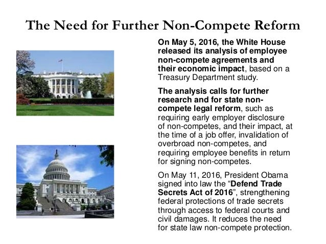an analysis of federal and state regulations concerning employer employee relationships Because of the complexity of employment relationships and the wide variety of  situations that  many of these issues are governed by applicable federal and  state law  following is a quick summary of key federal laws related to  employment.