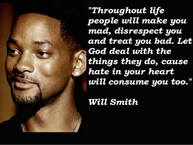 http://greatnesshq.com/16-motivational-will-smith-quotes-that-will-change-your-life/