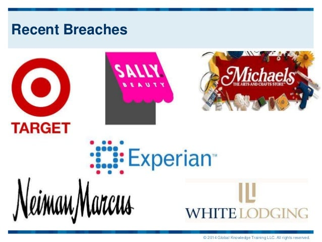 why your company should have a Why your business should be accepting paypal posted by oztechs on september 1st, 2015 tweet all of the recent security breaches have some retailers .