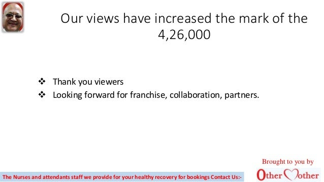 Our views have increased the mark of the 4,26,000  Thank you viewers  Looking forward for franchise, collaboration, part...