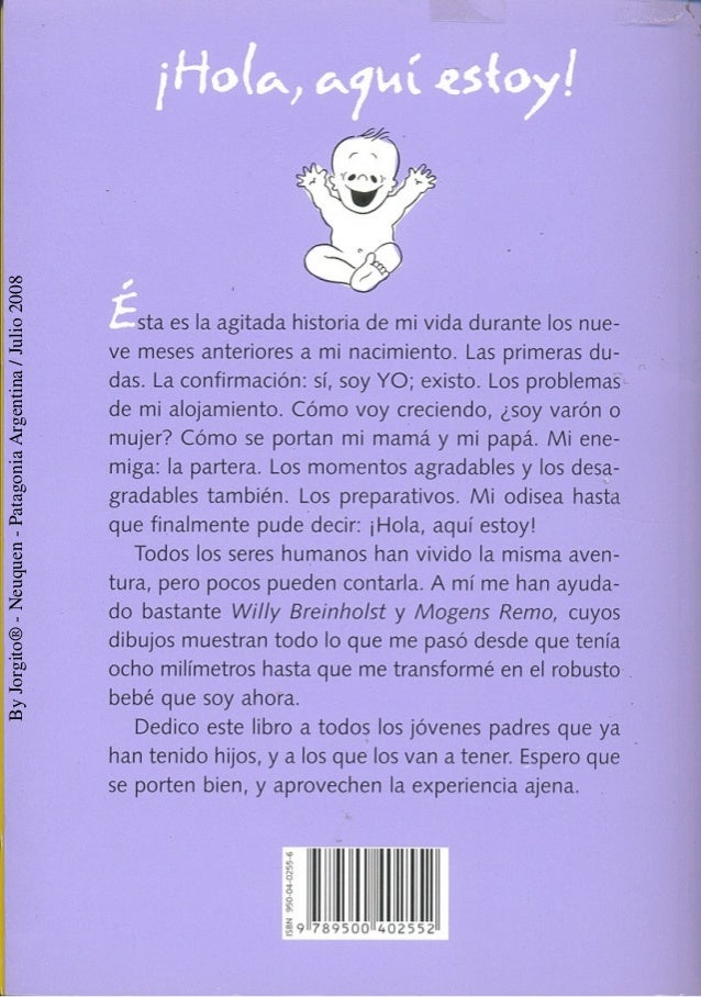 ByJorgito®-Neuquen-PatagoniaArgentina/Julio2008