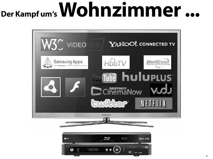 Exabyte Tv Deutsch