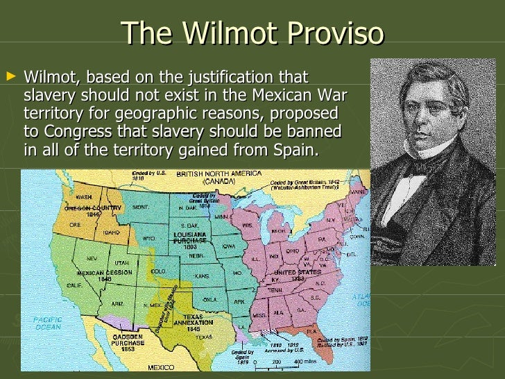 wilmot proviso -- created using powtoon -- free sign up at   -- create animated videos and animated presentations for free powtoon is a free.