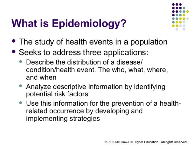 fw275 epidemiology, Human Body