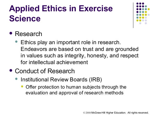 ethics and the role of individuals The words moral and ethics (and cognates) are often used interchangeably however, it is useful to make the following distinction: morality is the system through.