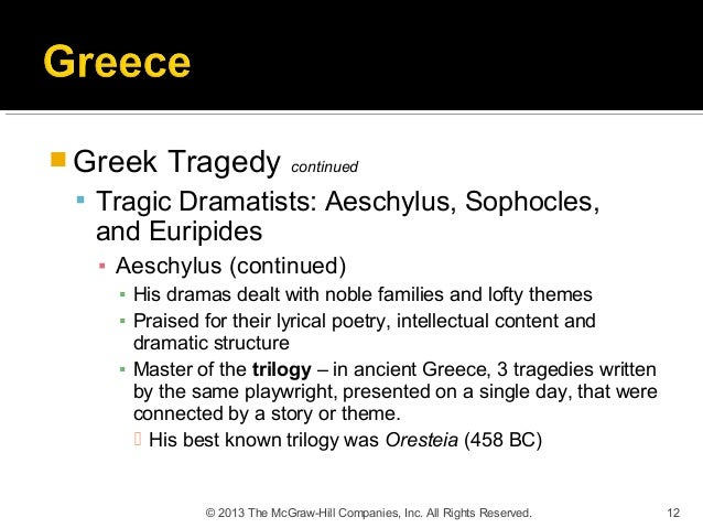 Medea and Witchcraft in Ancient Greek Art,A Discussion by Frederick John Kluth of Kent, Ohio