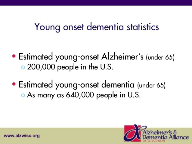 YOUNGER ONSET DEMENTIA PDF DOWNLOAD