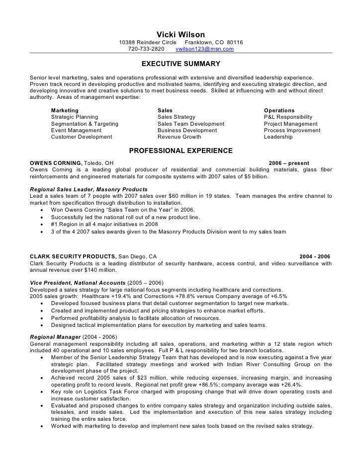 Diversity And Inclusion Manager Resume Resume Examples Library
