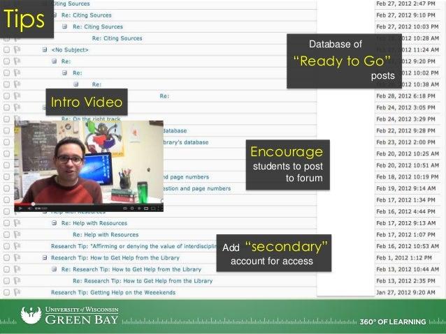 http://libguides.uwgb.edu/adult_degreehttp://libguides.uwgb.edu/AD_facultyAdult Degree Library Guide