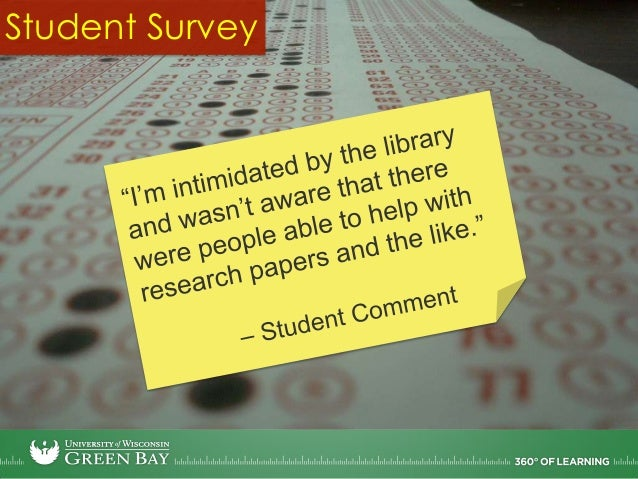 Faculty Surveyciting sourcesStudents need helptoolFaculty need aLibraryfamiliarize themselvestowith theintrocomponent shou...