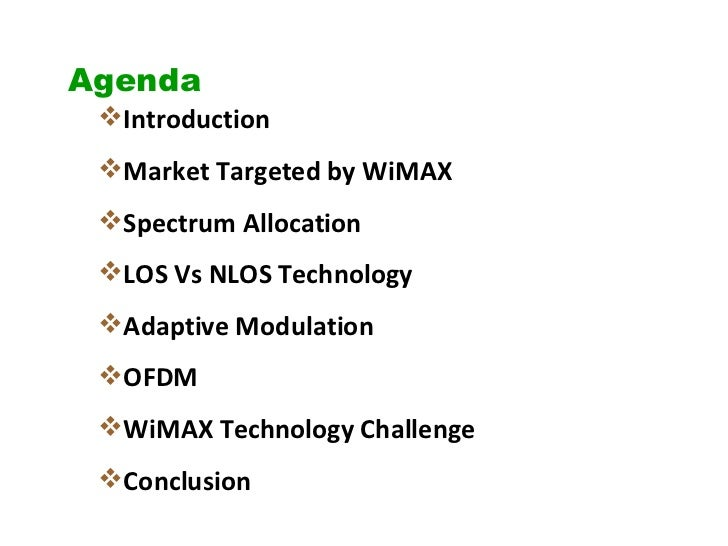 report on wimax Band multi-service systems, especially for wlan and wimax  antennas are  proposed in [8, 9], and literature [10] reports a modified swastika.