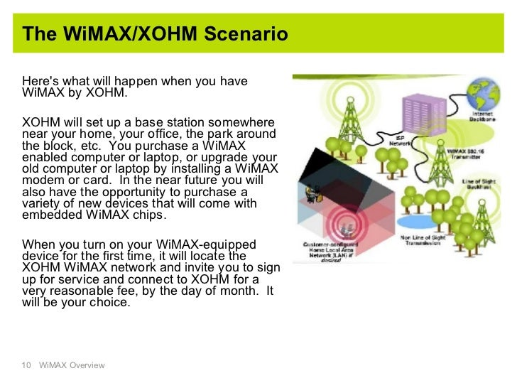 wimax overview the basics 10 728?cb\=1223369292 xohm wiring diagram,wiring \u2022 buccaneersvsrams co cbj1k072aa door wiring harness package at arjmand.co