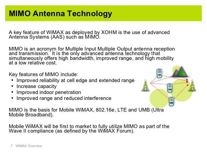 wimax overview the basics 7 728?cb\=1223369292 xohm wiring diagram,wiring \u2022 buccaneersvsrams co cbj1k072aa door wiring harness package at arjmand.co