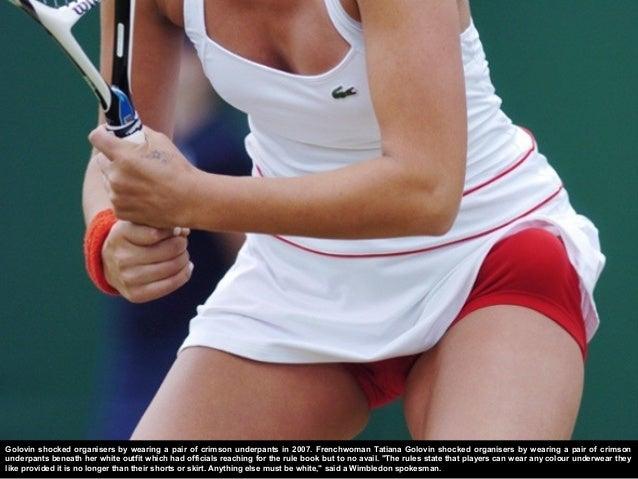 Panties Caroline Williams nudes (85 pics) Fappening, Facebook, panties