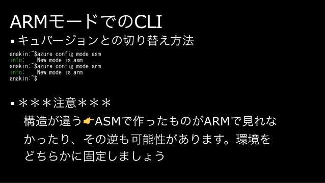 Windows ✖︎ Docker