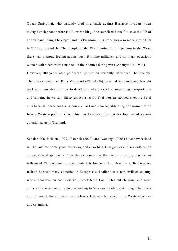 Gre Argument Essay Samples  Elitamydearestco Persuasive Essay Sample Paper Cheap Cover Letter Writers Services