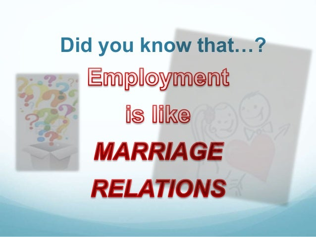Leraweb- Labor and Employment Relations Association