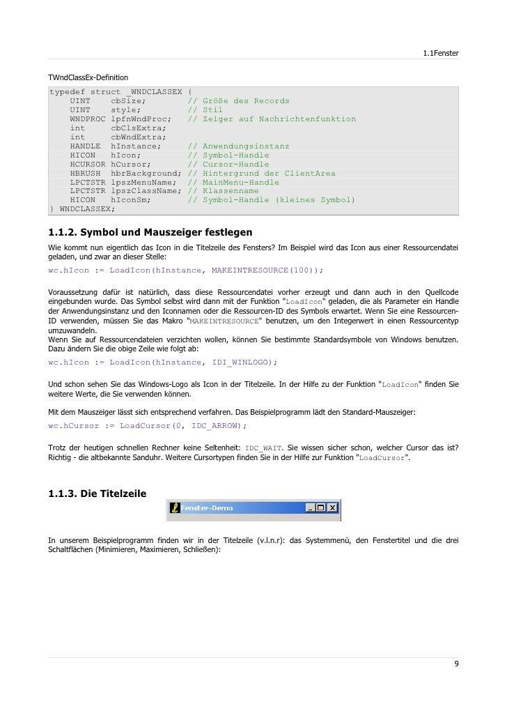 api tutorial for beginners pdf