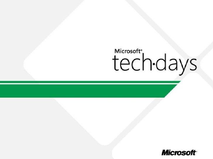 Novinky ve Windows 7  Mgr. Michal Neuwirth Partners Technical Readiness Microsoft Czech http://blog.vyvojar.cz/michalowo