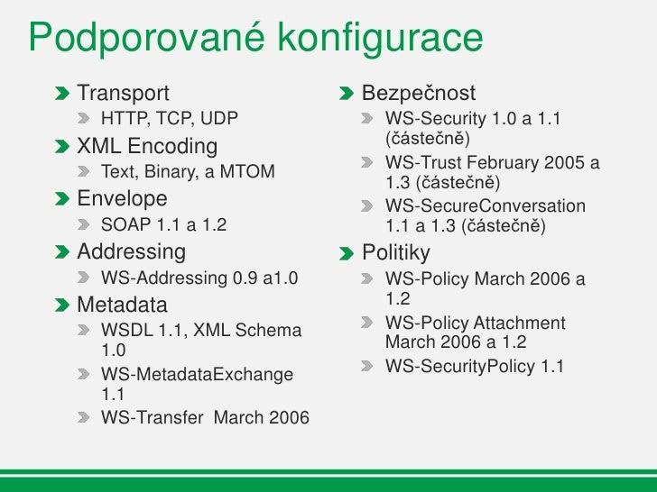 """Sensor a Location  K dispozici unifikovaný driver model pro všechny  typy """"sensorových"""" zařízení     Fyzické sensory (GPS,..."""