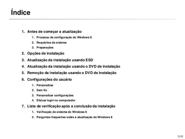 Win 8 Guide Slide 2
