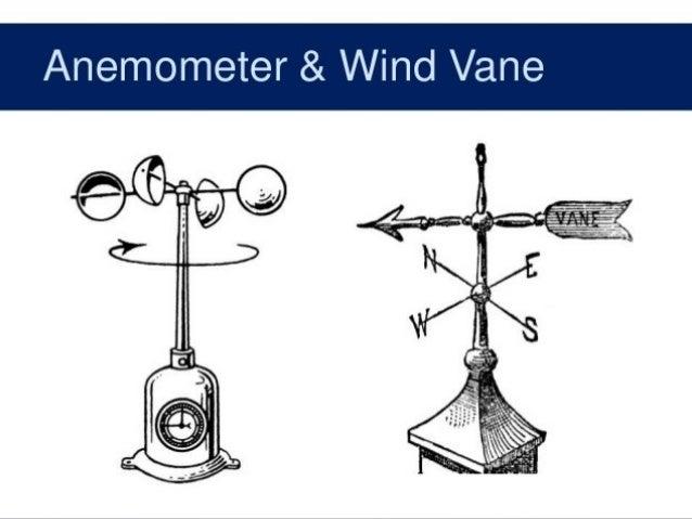Wind Analysis Of Structure By Shyamsundar Bosuindia