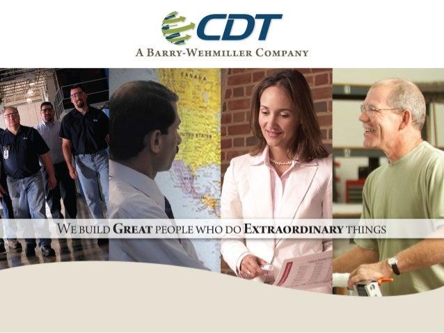 "CDT TnTPTC Windchill PLM – ""Tips n Tricks"" from CDT                     Data Migration Procedure"