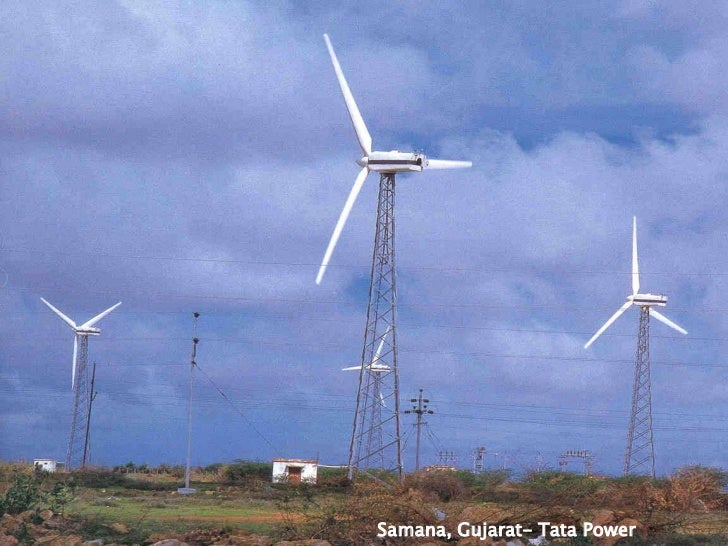 wind energy in india pdf