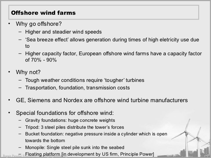 wind trasportation We consider attitude tracking control for an airborne wind energy system, which  generates electricity through a turbine mounted on a tethered.