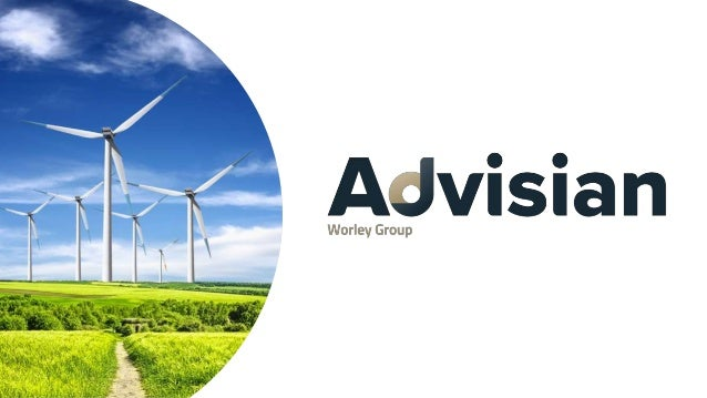 Wind farm re-powering, life extension and decommissioning