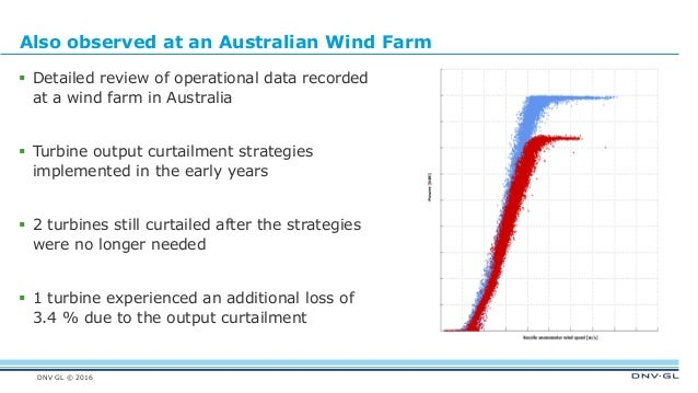 the probability of failure of a 15 mw wind turbine Permitting setbacks for wind turbines and the blade throw  - random probability of blade failure position  sørensen 15-20 mw turbine blade throw probabilities.
