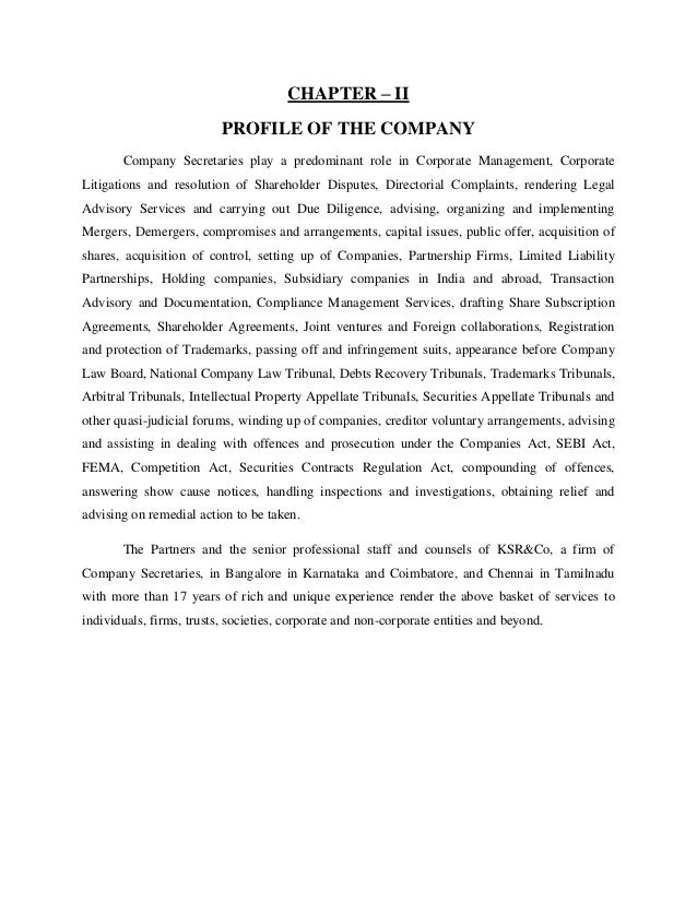 """company law section 14 companies act 1985 Table a regulations for management of a company limited by shares interpretation 1 in these regulations - """"the act"""" means the companies act 1985."""
