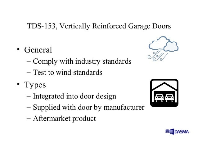 SECTION 08 36 13 THERMACORE INSULATED STEEL DOORS - 290 …