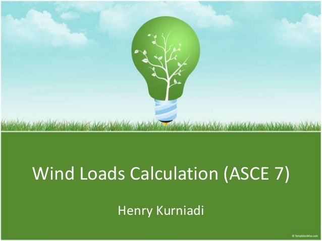 wind loads calculation asce 7 henry