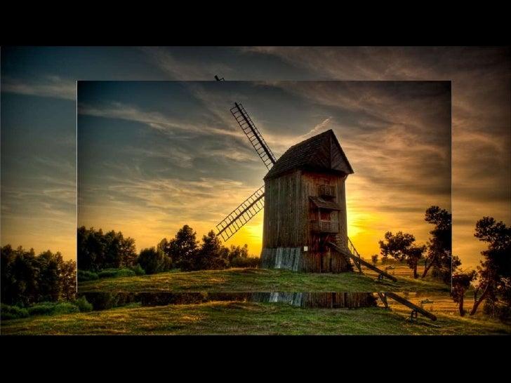 Windmills<br />www.slideshare.net/auntce<br />