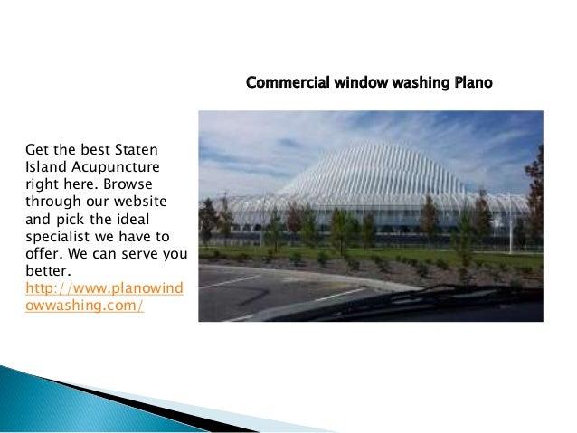 window washing dallas 4 commercial window washing window cleaning service dallas
