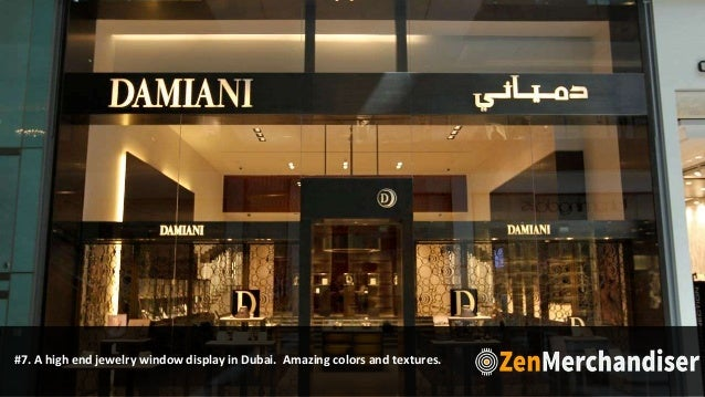 100 Jewelry Window Displays Ideas Amp Designs