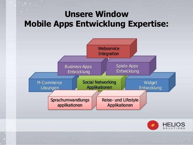 Webservice Integration Business-Apps Entwicklung Spiele Apps Entwicklung Social Networking Applikationen Sprachumwandlungs...