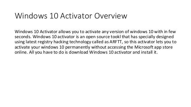 Windows 10 activator download free kmspico windows ccuart Images