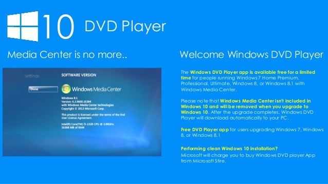 windows media player 10 mobile free download