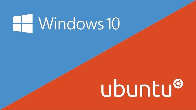 install wget windows git bash