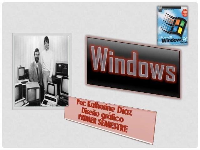• Es la década de 1970. En el trabajo, dependemos de las máquinas de escribir. Si necesitamos copiar un documento, es prob...