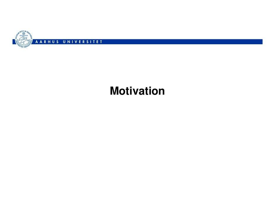 vu master thesis wiki