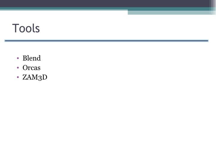 download Field Guide to Polarization (SPIE Vol. FG05) 2005