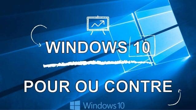 Et Windows 9 ???????