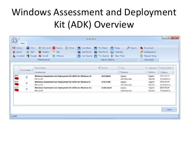 Windows10 tools-tools-tools