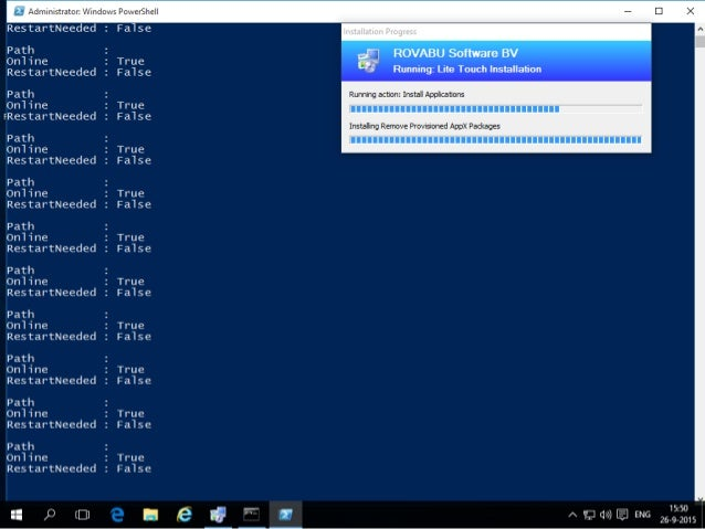 microsoft toolkit windows 10 reddit