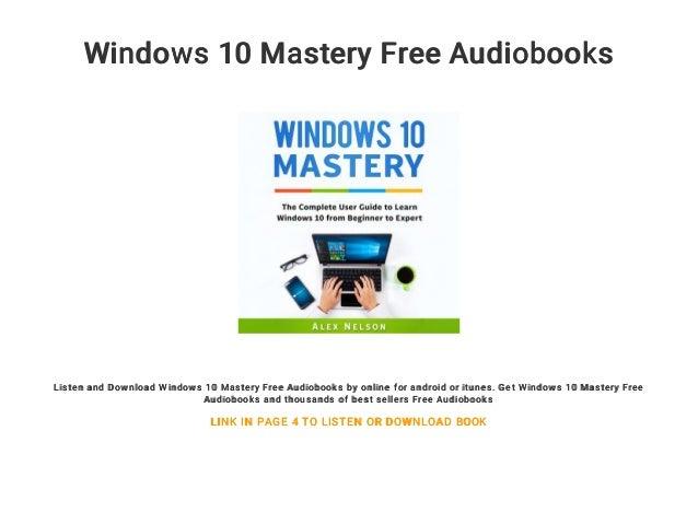 itunes windows 10 download link