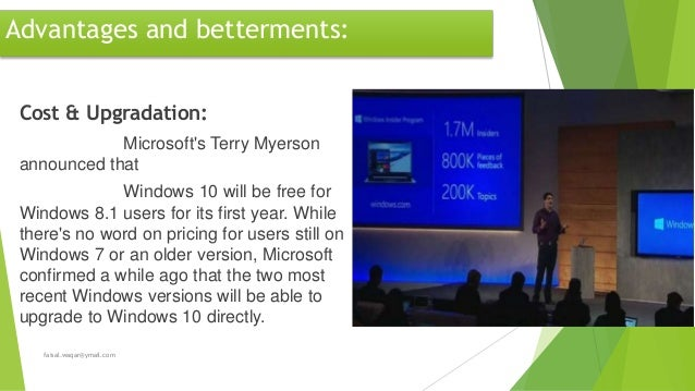 Deploy Windows 10 in a school